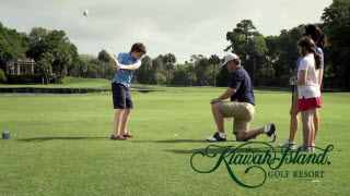 Exciting Outdoor Recreation Activities at Kiawah